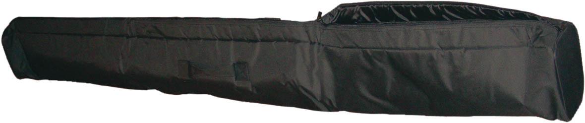 Bæretaske til Tripod / Connect Floor 200 cm