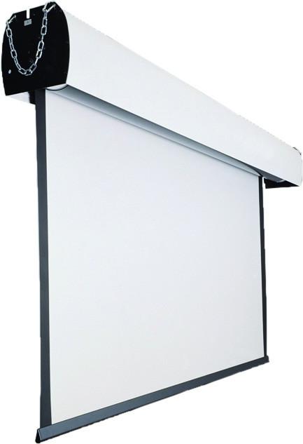 LODO XL 700 x 525 cm video format