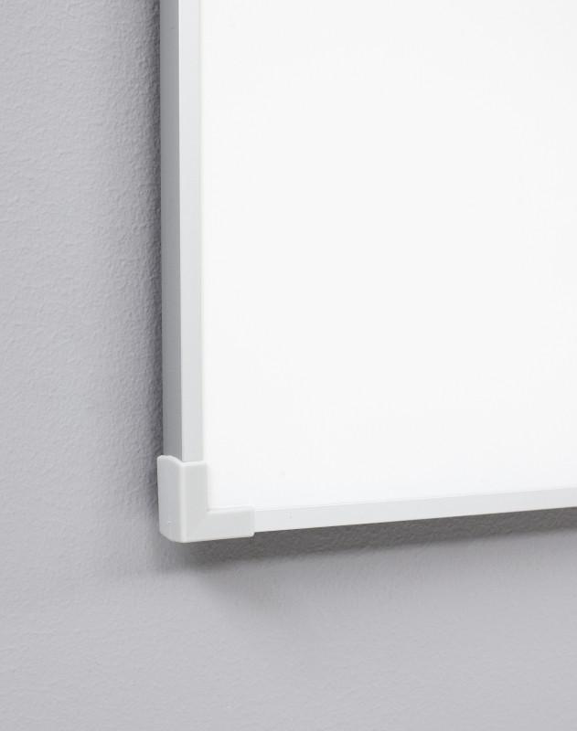 Whiteboard 450 x 120 cm