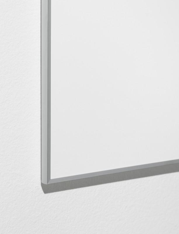 Whiteboard 25 x 35 cm