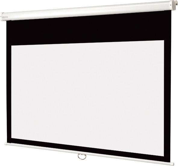150 x 112,50 cm manuel betjening video format