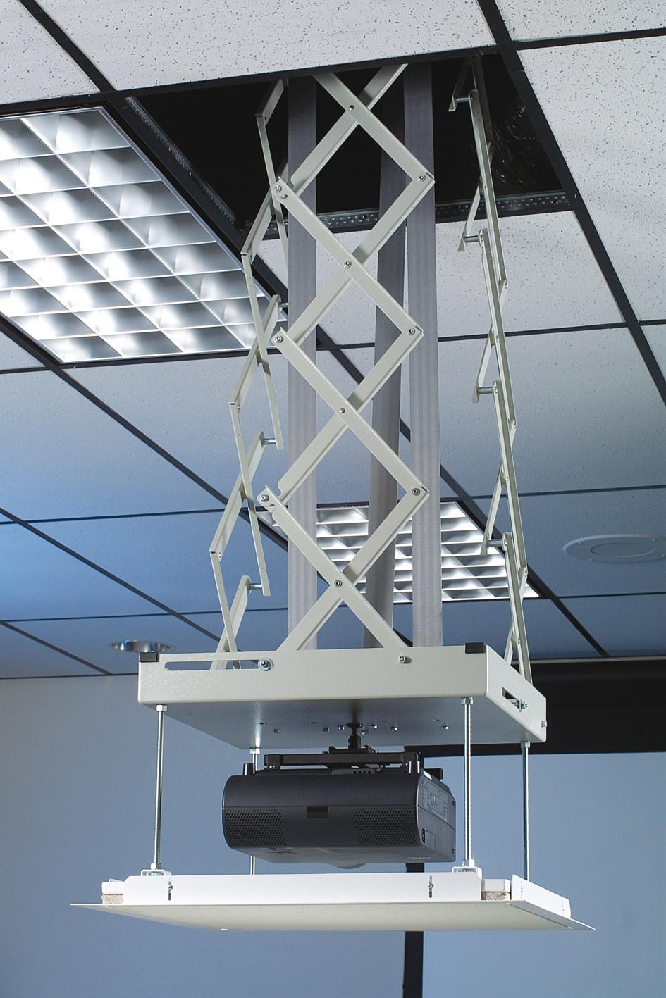 Cosmo / MPL Projektor Lift