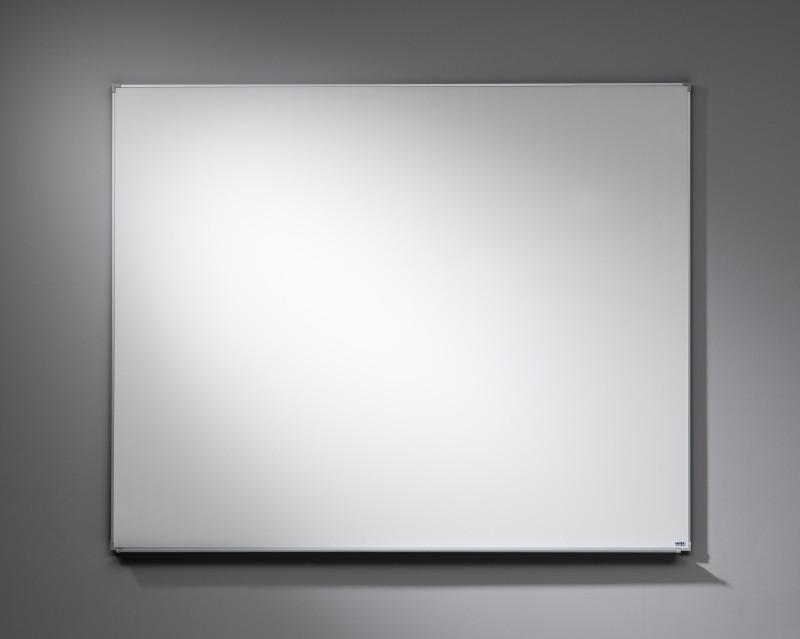 Whiteboard 120 x 120 cm