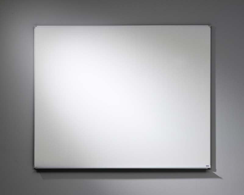 Whiteboard 500 x 120 cm
