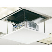 Aero 25 Projektor Lift