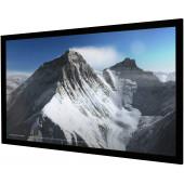 Frame Vision Light 180 x 101 cm Flex Grey og Veltex