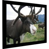Frame Vision V160-V