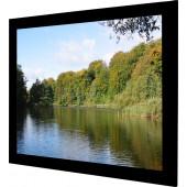 Frame Vision VD250-V