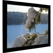 Frame Vision 180 x 135 cm med Flex White og Veltex