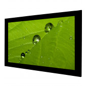 Frame Vision VA350-W