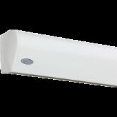 Linea Xpert 200 x 300 cm med motor og remote