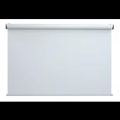 Rugby Pro 300 x 300 cm Vision White med installationskabel