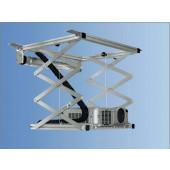 SI-100 Projektor Lift